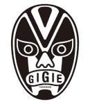 M.GIGIE